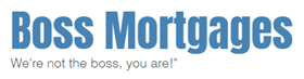 Boss Mortgages The Mortgage Centre