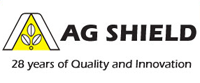 Ag Shield Manufacturing