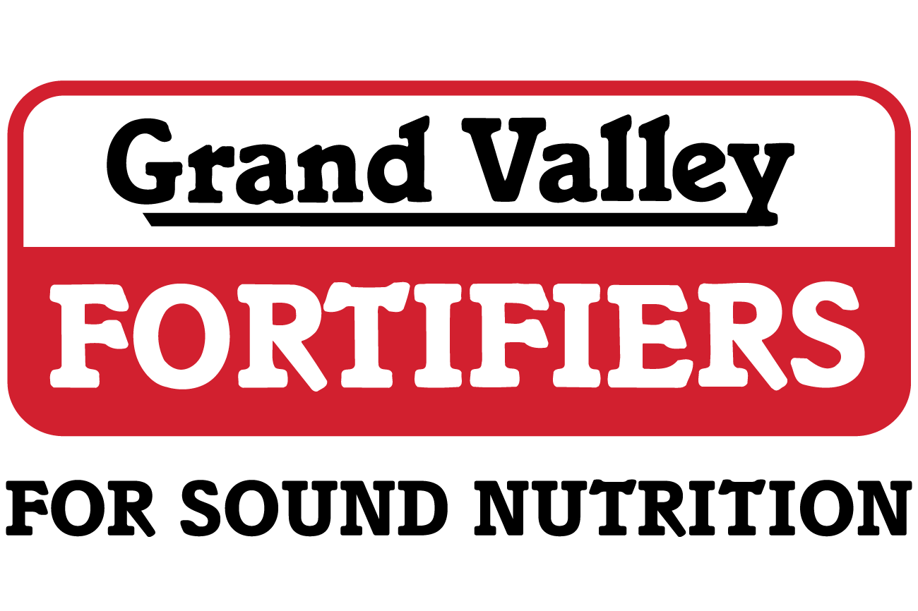 Grand Valley Fortifiers Limited