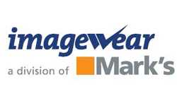 IMAGEWEAR by Mark