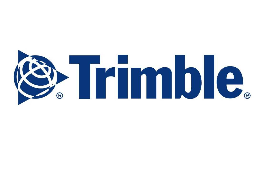 Trimble Positioning Services