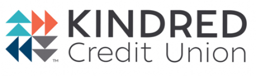 Kindred Credit Union Limited