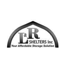 L & R Shelters Inc.