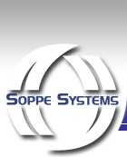 Soppe Systems Inc.