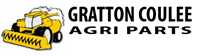Gratton Coulee Agri Parts