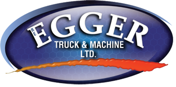 R.E. Egger Truck & Machine Ltd.