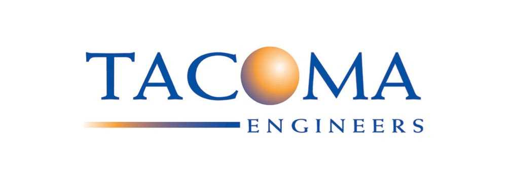 Tacoma Engineers