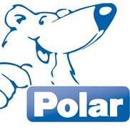 Polar Mobility Research Ltd.