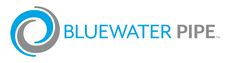 Bluewater PIpe