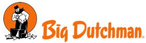 Big Dutchman Inc.