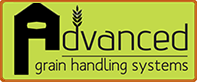 Advanced Grain Handling Systems