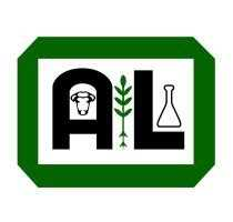 A & L Canada Laboratories