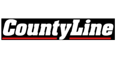 County Line Equipment Ltd.