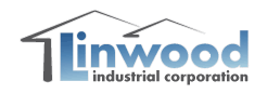 Linwood Industrial Corporation