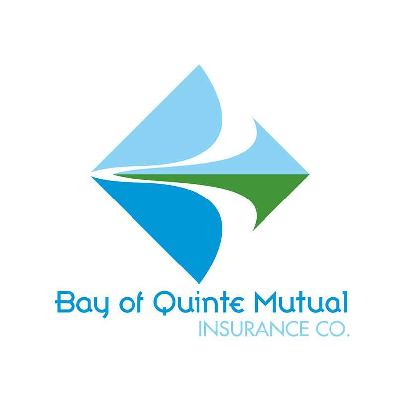 Bay of Quinte Mutual Insurance Co.