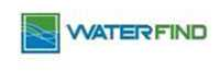 WaterFind Inc