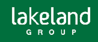 Lakeland Group