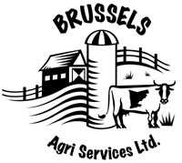 Brussels Agri Services Ltd.