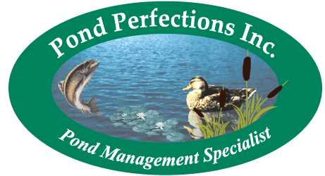 Pond Perfections Inc.
