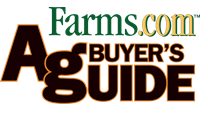 Ag Buyers Guide