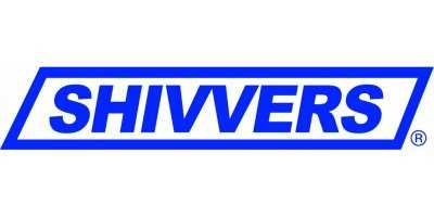 Shivvers Manufacturing Inc.